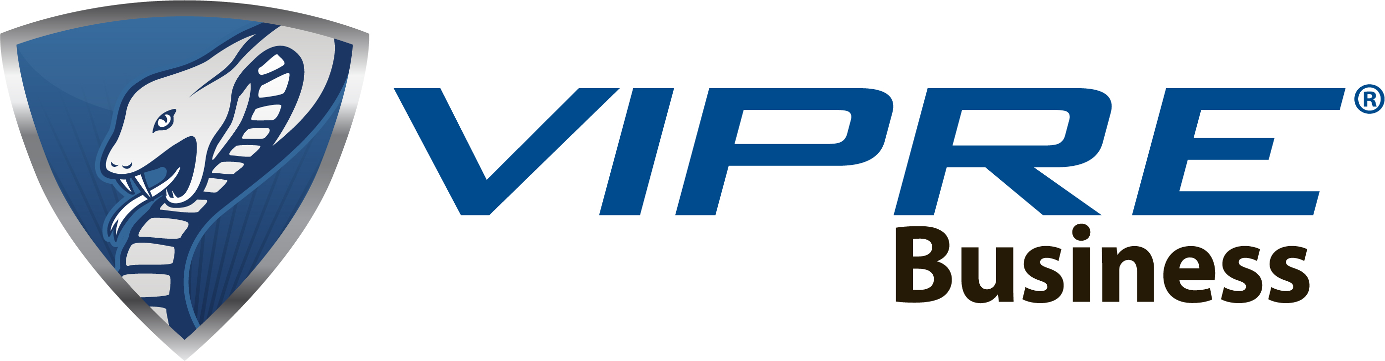 Viper security logo